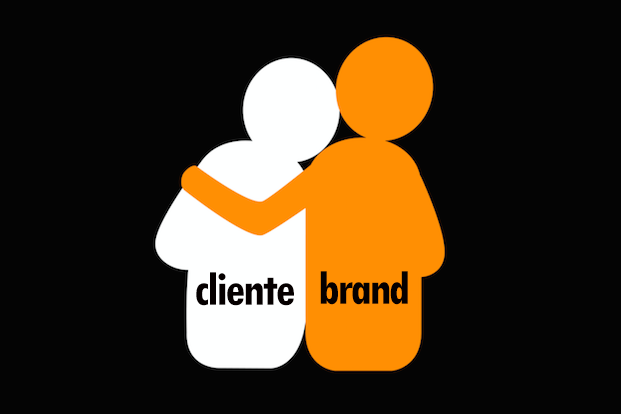 clienti brand attraction lato umano